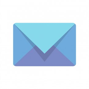 Gmail - Newton Email Client PNG