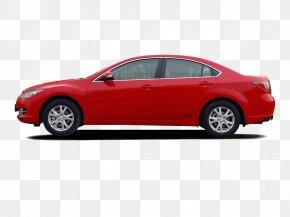 Mazda - 2016 Ford Fiesta Car Ford Motor Company 2018 Ford Taurus SEL PNG