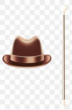 Cartoon Cowboy Hat Images Cartoon Cowboy Hat Transparent Png Free Download All of these cowboy hat resources are for free download on pngtree. favpng com