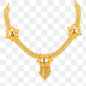Kerala - Jewellery Earring Necklace Clothing Accessories Pearl PNG