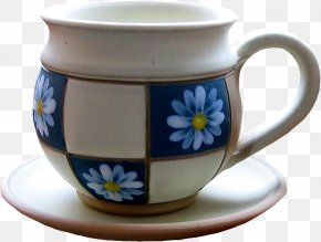 Cup - Mug Ceramic Coffee Cup Animation PNG