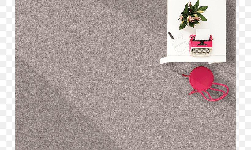 Paper Product Design Rectangle, PNG, 790x490px, Paper, Floor, Flooring, Petal, Pink Download Free