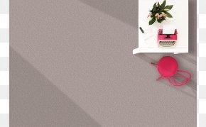 Aluminum Foil - Paper Product Design Rectangle PNG
