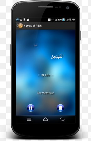 Smartphone - Feature Phone Smartphone Mobile Phones Handheld Devices Android PNG