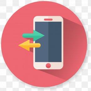 Mobile - Responsive Web Design Mobile Phones Web Traffic PNG