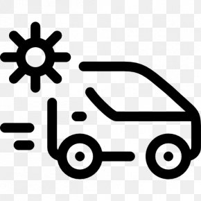 Car - Used Car Car Dealership Vehicle Inspection PNG