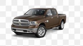 Longhorn - 2017 RAM 1500 2016 RAM 1500 Ram Trucks Dodge Pickup Truck PNG