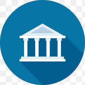 Bank - Bank Icon Design Screenshot PNG