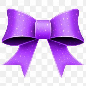 Ribbon Image - Pink Ribbon Awareness Ribbon Clip Art PNG
