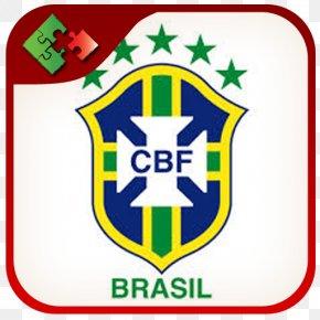 Football - 2018 FIFA World Cup Dream League Soccer Brazil National Football Team 2014 FIFA World Cup PNG