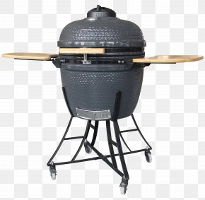 Barbecue - Barbecue Kamado Big Green Egg Ceramic Holzkohlegrill PNG