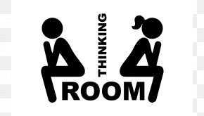 Decal - Wall Decal Sticker Bathroom PNG