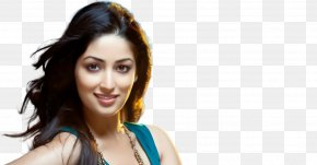 Yami Gautam Batti Gul Meter Chalu Bollywood Actor India PNG