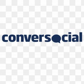 Customer Service Conversocial Company Business PNG