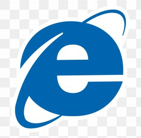 Internet Explorer - Internet Explorer 11 Web Browser File Explorer PNG