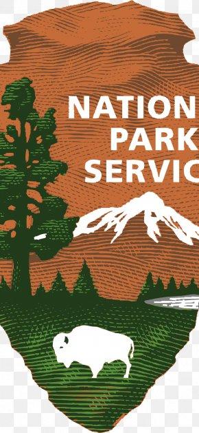 Park - Joshua Tree National Park Yellowstone National Park Cuyahoga Valley National Park National Park Service PNG