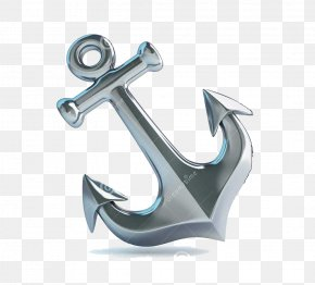 Boat Spear Pendant - Stock Photography Anchor Stock Illustration PNG