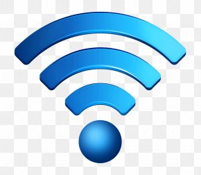 Wi-Fi Free Image - Internet Access Internet Service Provider Wi-Fi Computer Network PNG
