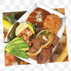 Menu - Korean Taco Mexican Cuisine Burrito Vegetarian Cuisine PNG