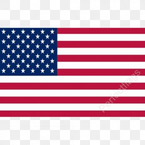 United States - Flag Of The United States State Flag Independence Day PNG
