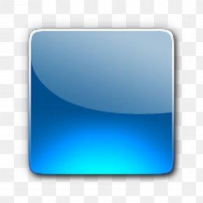 Button - Handball 17 Web Button Icon PNG