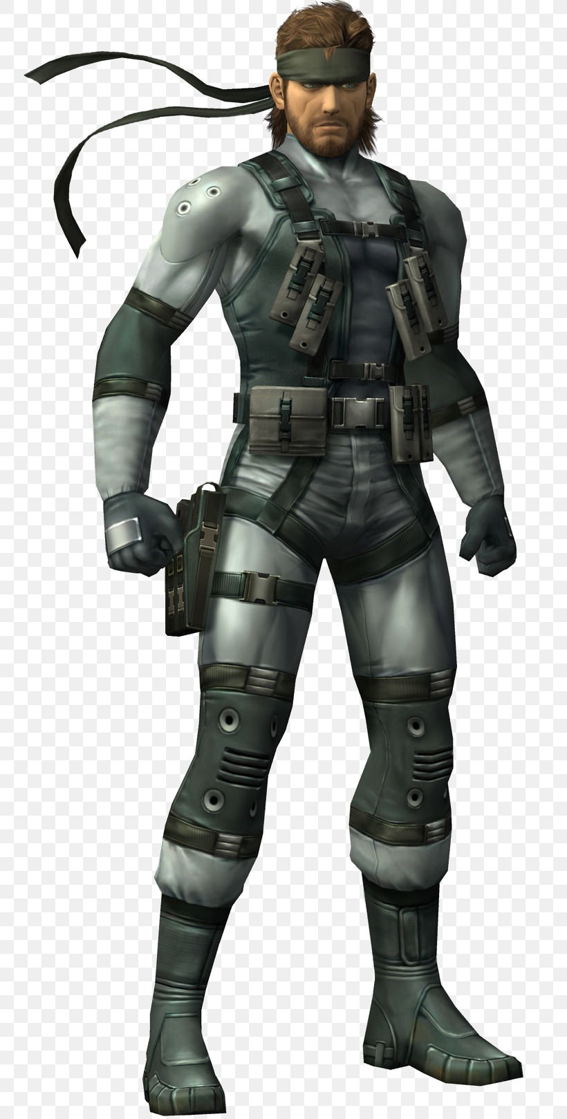 Metal Gear Solid 2: Sons Of Liberty Metal Gear 2: Solid Snake Metal Gear Solid 3: Snake Eater Metal Gear Solid 4: Guns Of The Patriots, PNG, 755x1619px, Metal Gear Solid 2 Sons Of Liberty, Action Figure, Armour, Big Boss, Cuirass Download Free