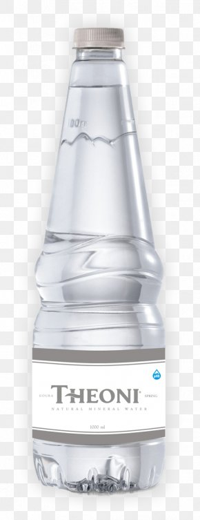 Mineral Water - Water Bottles Mineral Water Bottled Water Plastic Bottle PNG