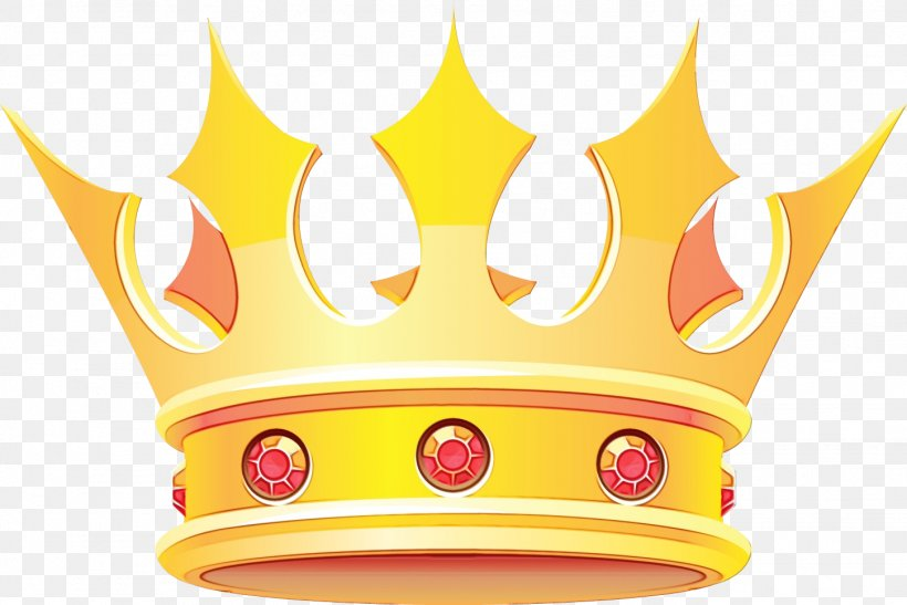 Cartoon Crown Png 1449x967px Crown Coroa Real Monarch Yellow Download Free 4,000+ vectors, stock photos & psd files. cartoon crown png 1449x967px crown