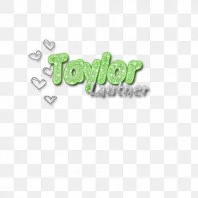Taylor Lautner - Battlefield 4 Logo Brand Body Jewellery Font PNG