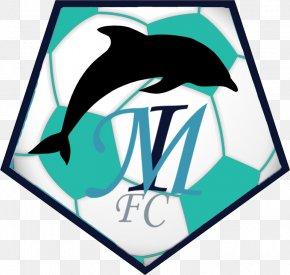 Paris Saint Germain F C Parc Des Princes Organization Brand Logo Png 600x600px Paris Saintgermain Fc Area Blue Brand Emblem Download Free