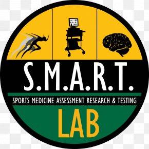 Smart Padala Logo - Logo Font Brand Product Recreation PNG
