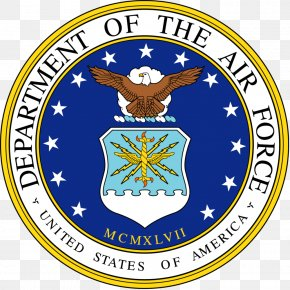Military - United States Air Force Academy United States Department Of Defense Military PNG