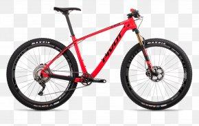 Bicycle - Bicycle Shop Mountain Bike Cycling Bicycle Frames PNG
