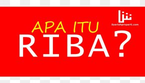 Insha Allah - Good Friday Easter Bible Christianity Resurrection Of Jesus PNG