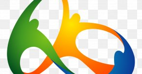 Olympic Games Rio 2016 Vector Graphics 2020 Summer Olympics 2016 Summer Paralympics PNG