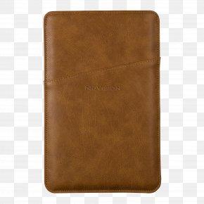 Smartphone - IPhone 7 Smartphone SoftBank Group Diary NTT DoCoMo PNG