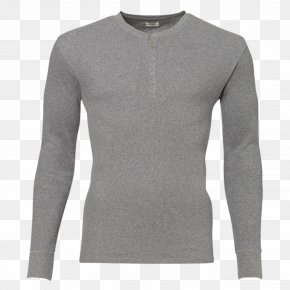 Long-sleeved - Long-sleeved T-shirt Sweater Clothing PNG