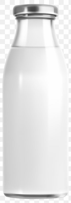 Plastic Bottle Drinkware - Plastic Bottle PNG