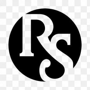 RuneScape Logo Gratis PNG