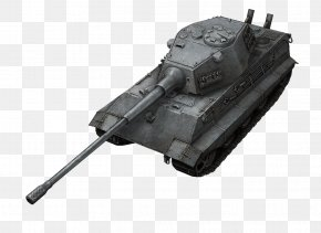 World Of Tanks Blitz - VK 4502 World Of Tanks Tiger II PNG