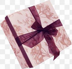 Gift - Gift Box Christmas Birthday Clip Art PNG