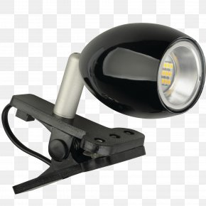 Spot - Light-emitting Diode Light Fixture Lighting LED Lamp PNG