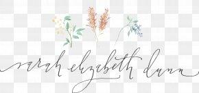 Computer - Logo Michigan Grasses Desktop Wallpaper Font PNG