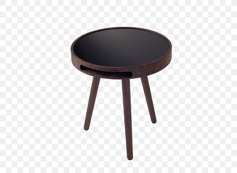 End Tables Coffee Chair Furniture Png 800x600px
