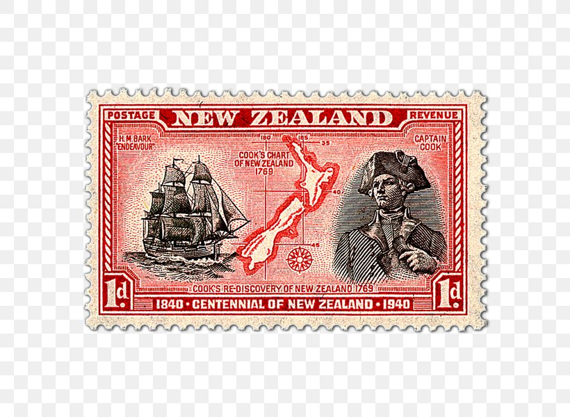 6s Postal Service Christmas Stamp 2021 Postage Stamps And Postal History Of New Zealand Postage Stamps And Postal History Of New Zealand