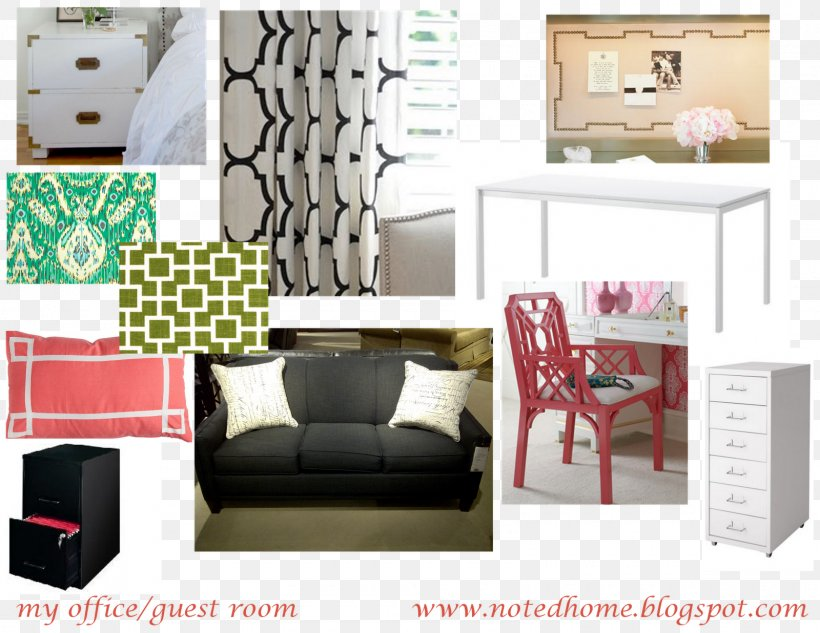 Sofa Bed Living Room Interior Design