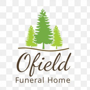 Burbage Funeral Home - Hammock Camping Pacific Crest Trail Ofield Funeral Home PNG