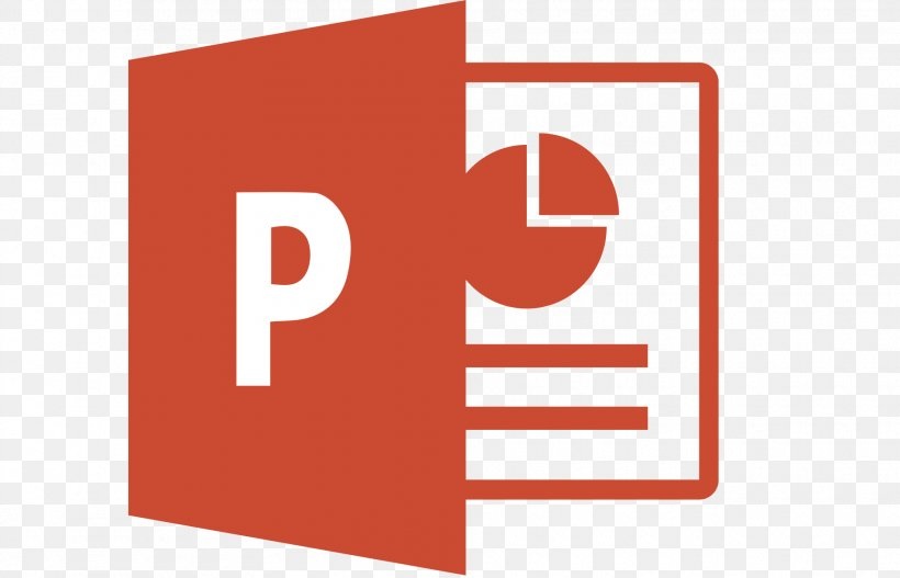 Microsoft Powerpoint Presentation Template Ppt Png