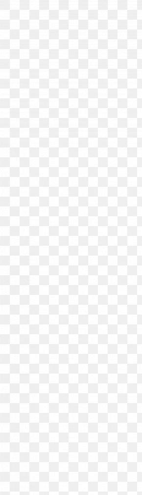 United States - Uber United States Logo Brand Business PNG