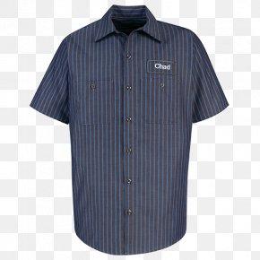 T-shirt - T-shirt Dress Shirt Clothing Sleeve PNG